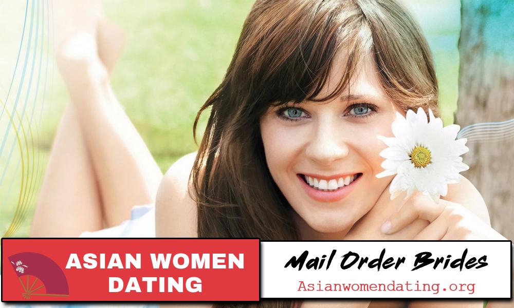 Online Dating Bismarck nd
