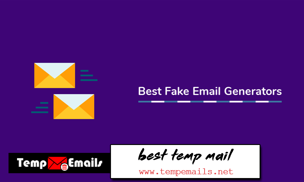 Free Disposable Email Address Gmail