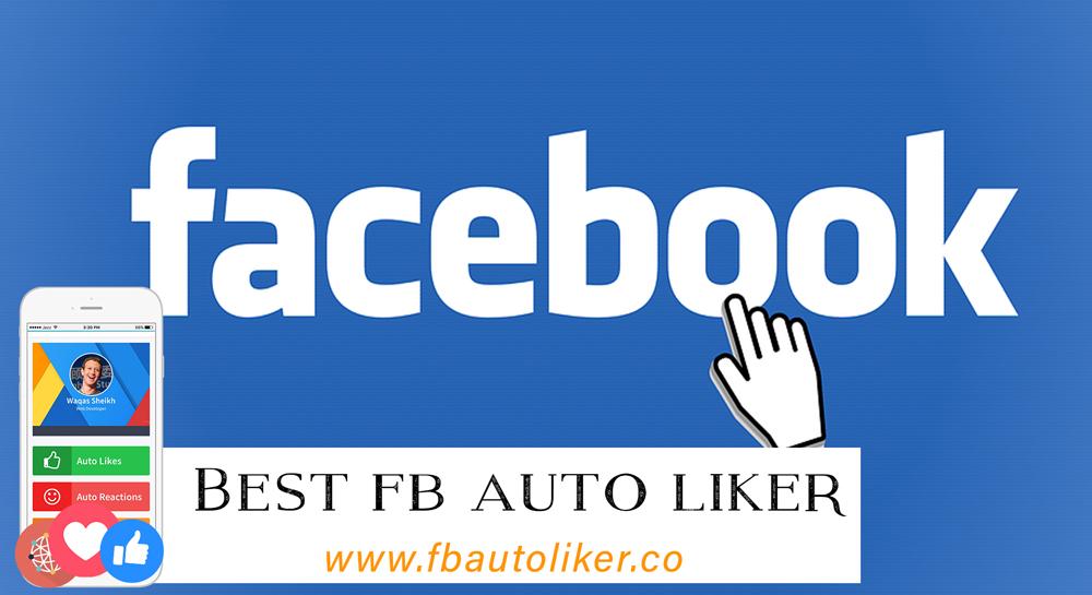 Facebook Auto Liker Application Facebook Auto Liker4Liker 26
