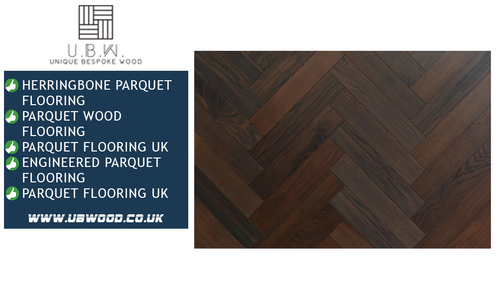 The Definitive Remedy For Parquet Wood Flooring Tiles You Can
