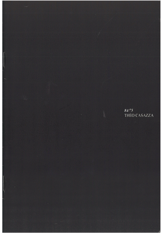 84/75 - © 1991 Books
