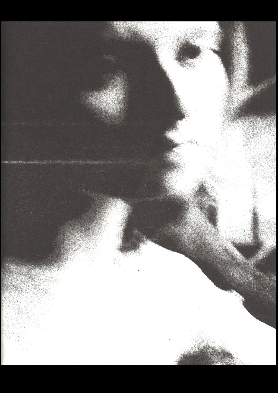 Lifetakes - © 1991 Books