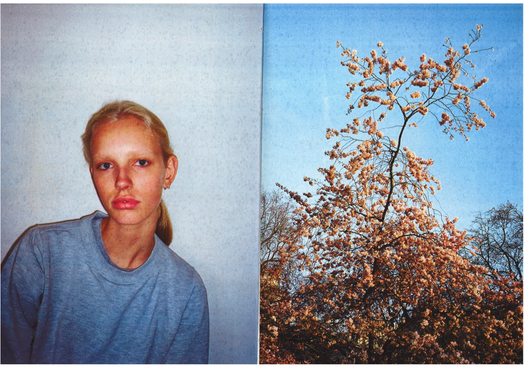 Lubov - © 1991 Books