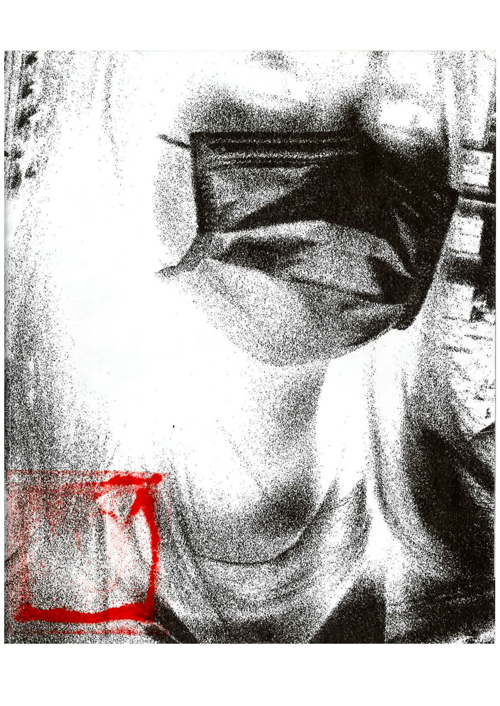 Whatever - © 1991 Books