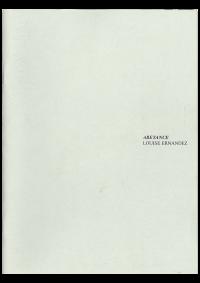 Abeyance - © 1991 Books
