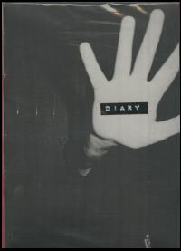 Diary - © 1991 Books