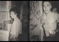 Diary, Part Seven - © 1991 Books