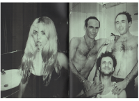 Diary, Part Three - © 1991 Books
