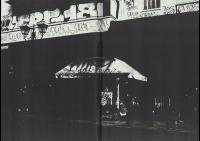 Speakeasy - © 1991 Books