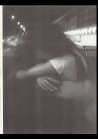 Too Late, So Soon - © 1991 Books