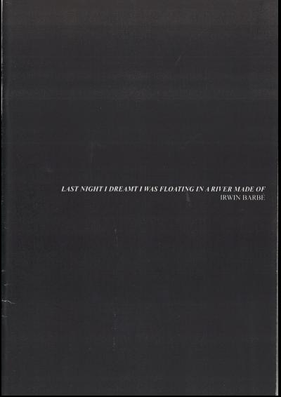 'Friends Can't Trust You' - © 1991 Books