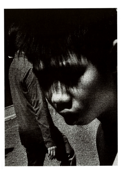 Ringxiety & Whatever - © 1991 Books