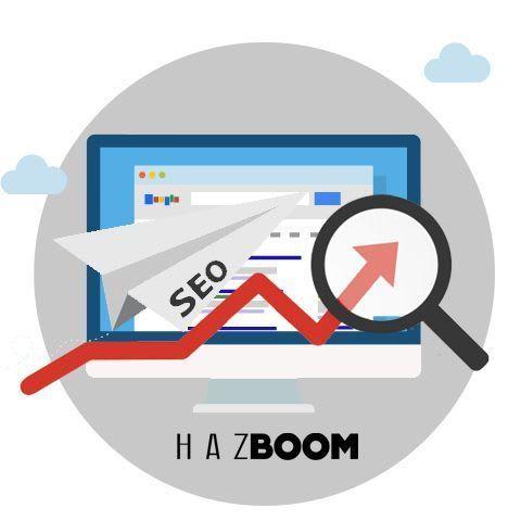 Cómo posicionar mi web en un buscador?