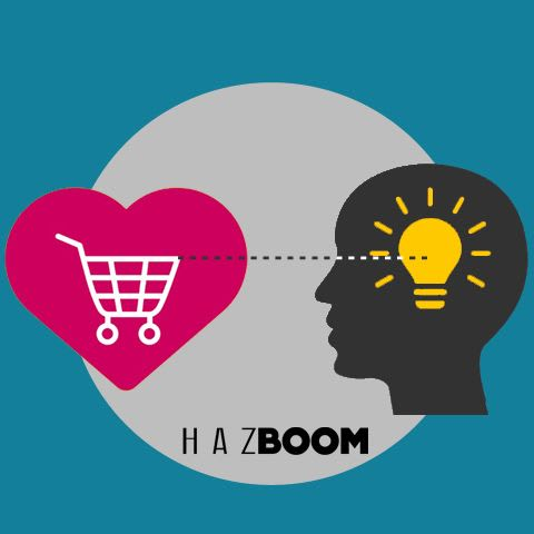 Cómo aumentar ventas de mi empresa con emociones
