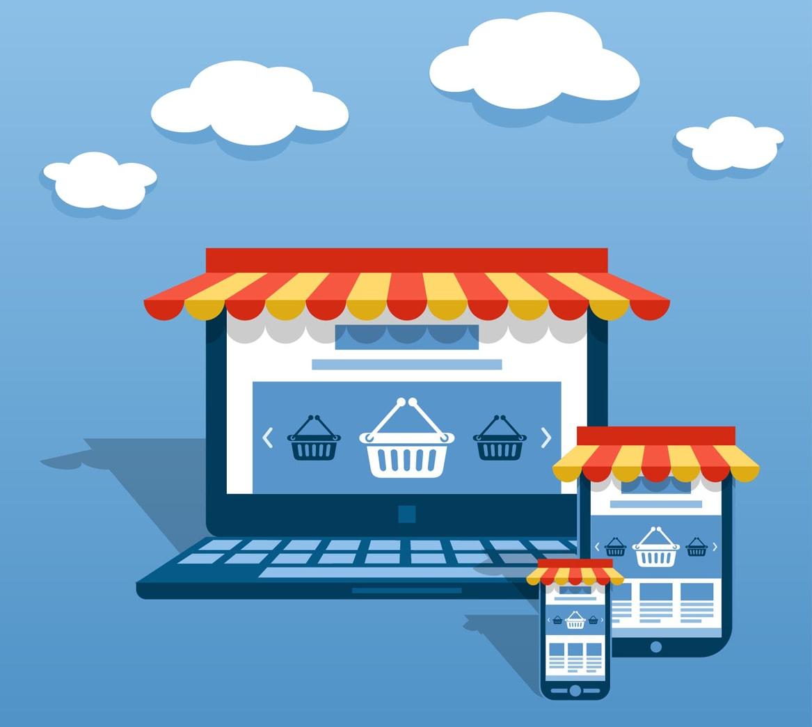 innovar en tu tienda online