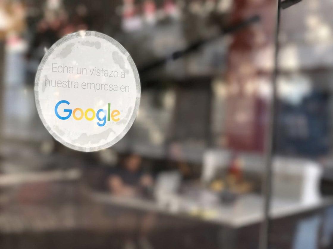 la importancia de google en mi empresa de valencia