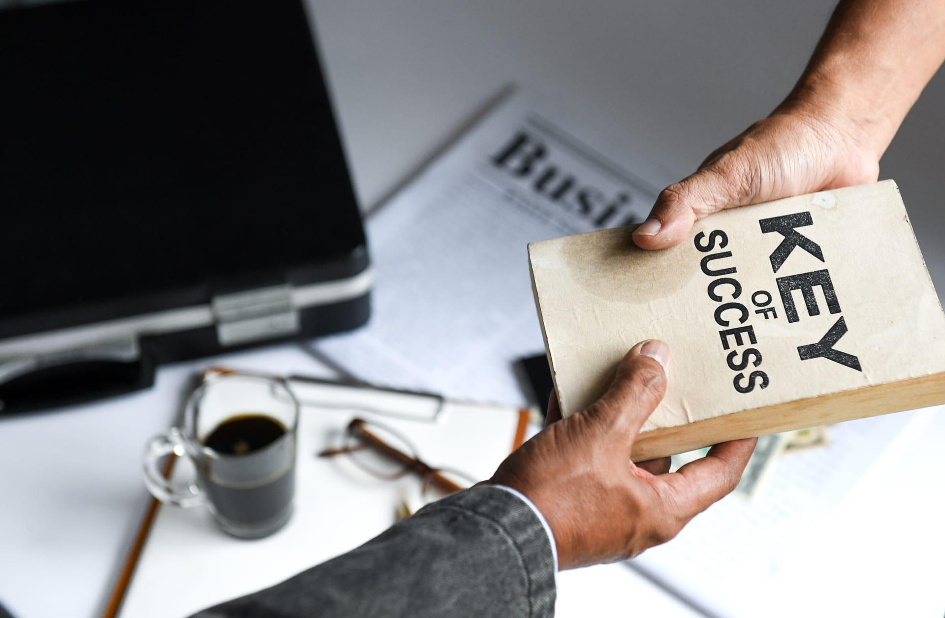 Cómo conseguir el éxito de tu empresa: Product Market Fit