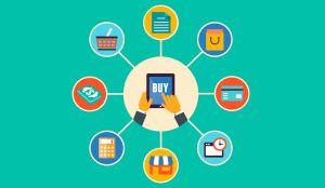vender productos por internet,diseño web valencia, hazboom, promocionarse, tu empresa en internet