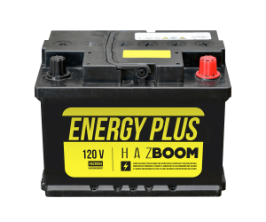 HAZBOOM-PLAN-ENERGY-PLUS