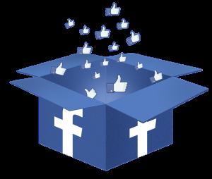 facebook, hazboom, vender-en-facebook, anuncios-en-facebook, vender-en-instagram