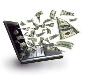 qué producto puedo vender por internet?, aumentar ventas de mi empresa, marketing