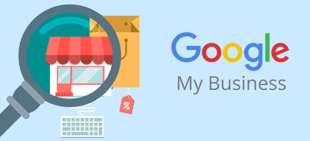 La importancia de google en tu empresa de Valencia