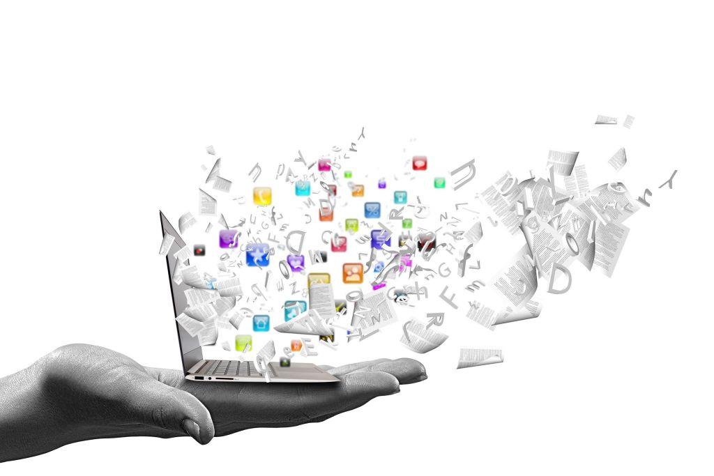 hazboom-agencia-de-marketing-en-valencia-marketing-digital-para-empresas