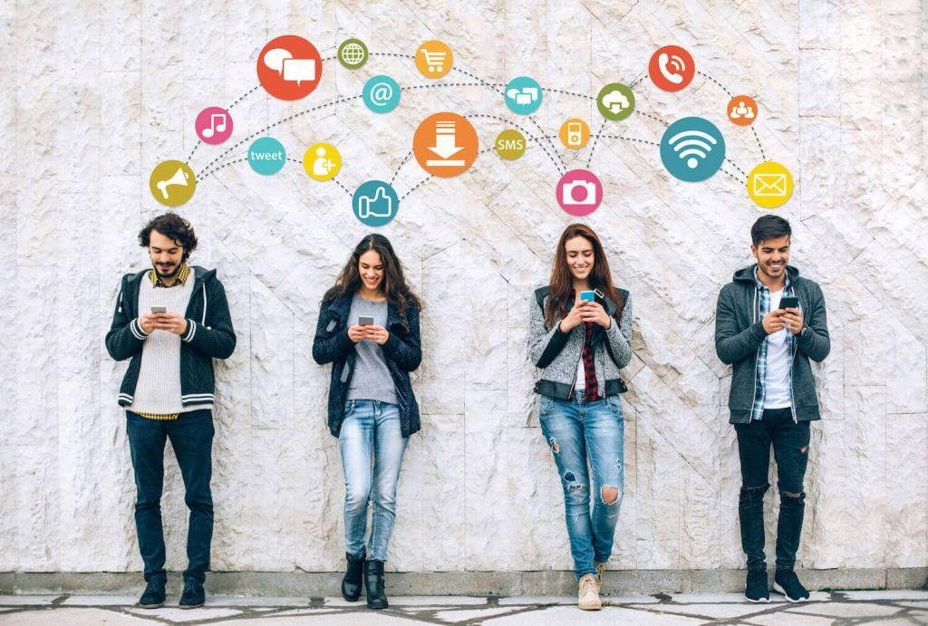 marketing-digital-para-empresa-marketing-online-para-empresas-consultoria-de-marketing-en-valencia-agencia-de-publicidad-y-marketing-en-valencia