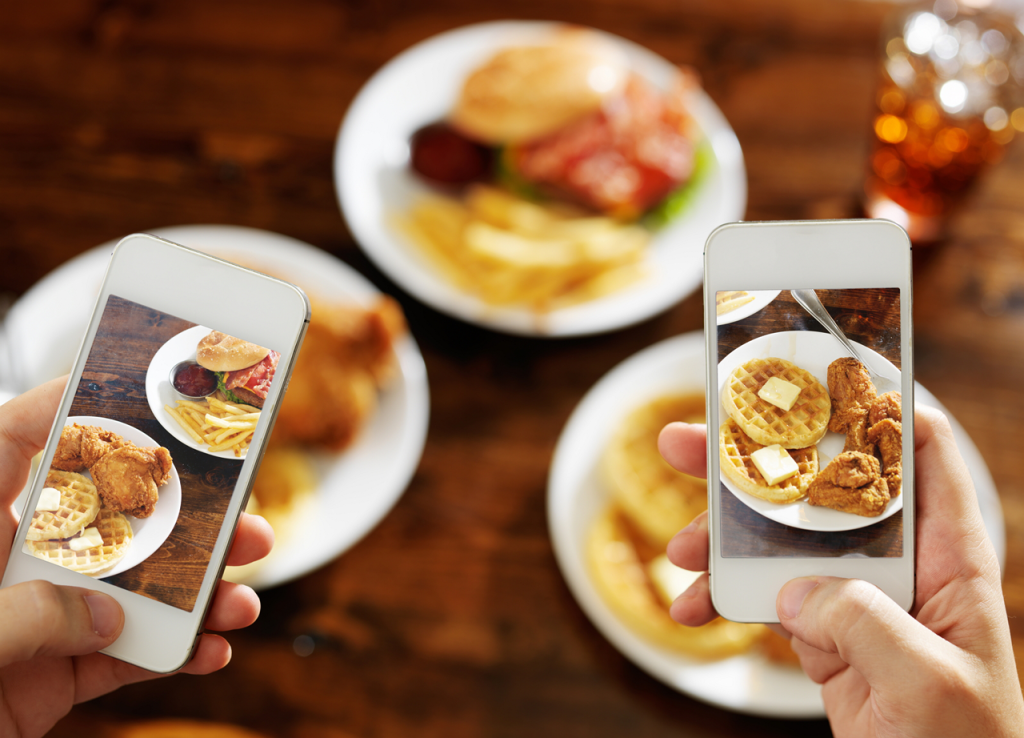 marketing para restaurantes en valencia