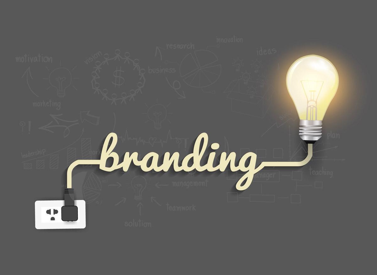 Importancia del branding para tu negocio en Valencia