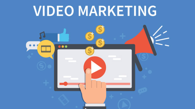 importancia del video marketing