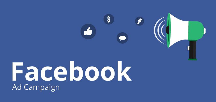 redes sociales para empresas en valencia