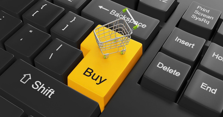 Marketing online para empresa? 5 errores que debes evitar en tu ecommerce