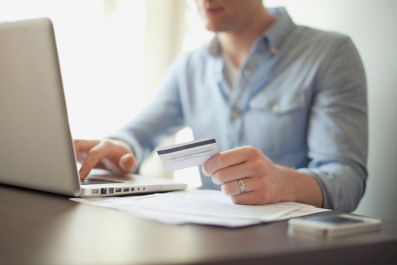 marketing-online-para-empresa-5-errores-a-evitar-en-tu-ecommerce