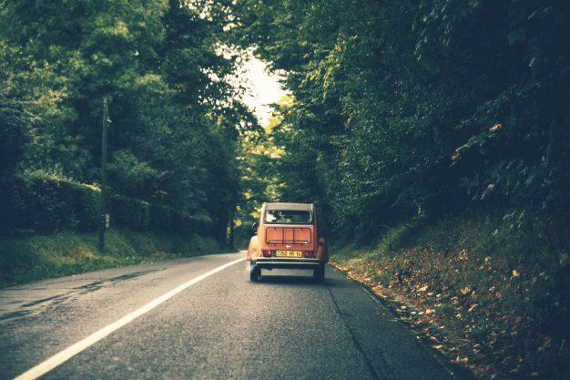La autopista del marketing digital para empresas (Parte I)