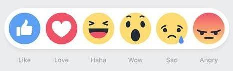 seguidores-en-facebook, likes, hazboom, vender-en-facebook, publicidad-en-facebook