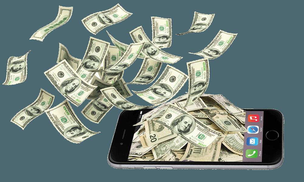 MONEY-REV-IMG-LAPTOP-4