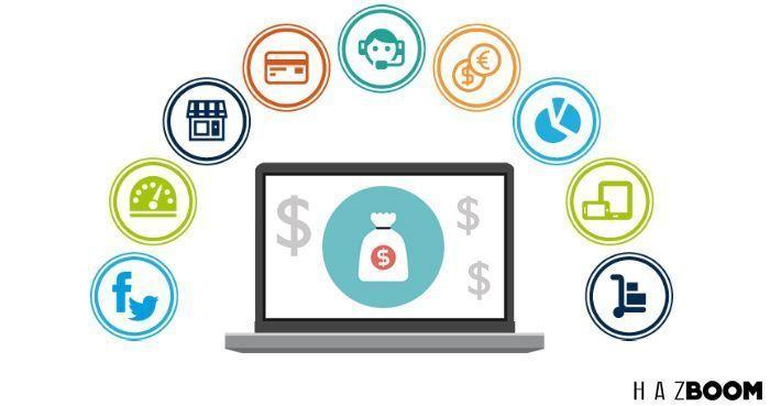 aumentar-ventas-de-mi-empresa,marketing-en-valencia,-vender-por-internet
