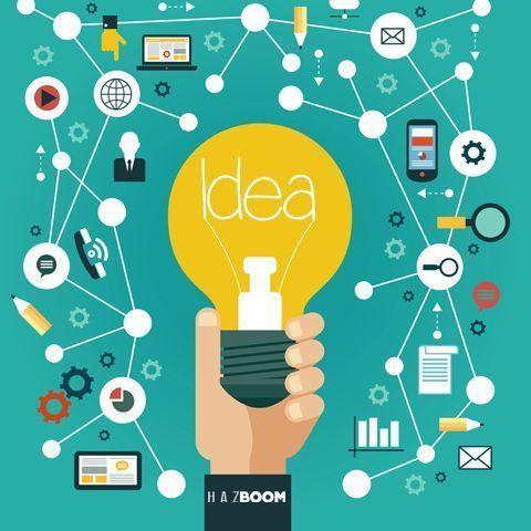 Logra aumentar ventas siendo innovador (I Parte)