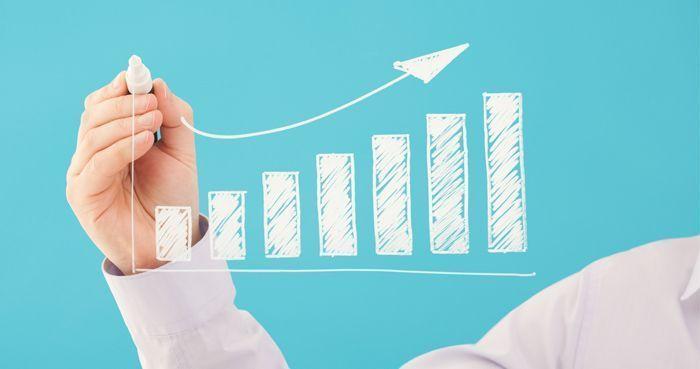 cómo ser un emprendedor de éxito,aumentar ventas de mi empresa