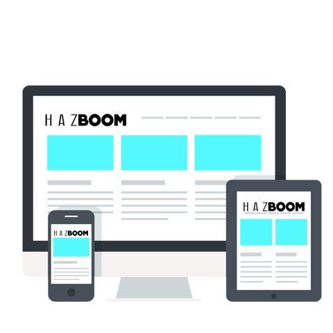 Porqué es importante tener una web para móviles?