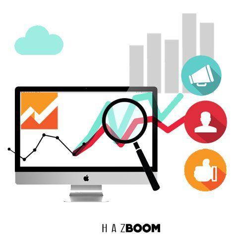 Cómo ganar dinero midiendo resultados online?
