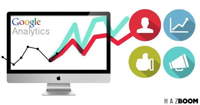 cómo ganar dinero, marketing online, aumentar ventas de mi empresa