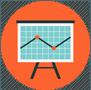 medir resultados online, aumentar ventas de mi negocio