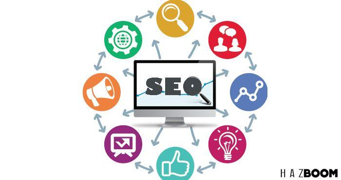 posicionar mi web, seo, marketing en valencia, aumentar ventas de mi negocio