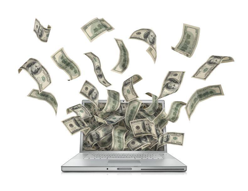 Un secreto para aumentar ventas en mi negocio …Uno solo!