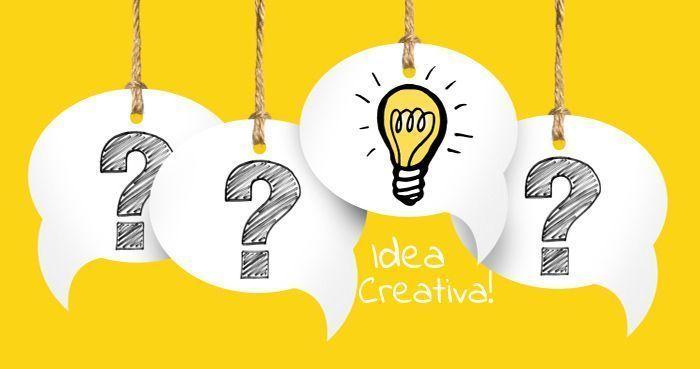 cómo aumentar ventas de mi negocio con creatividad,cómo ganar dinero,vender en google