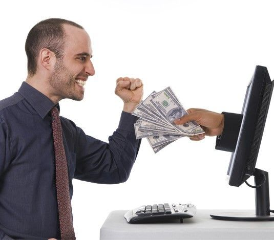 qué producto puedo vender por internet, aumentar ventas de mi empresa, marketing, hazboom