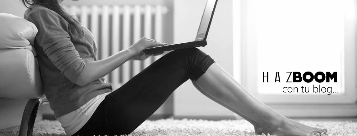 ganar dinero con un blog, vender por internet, aumentar ventas
