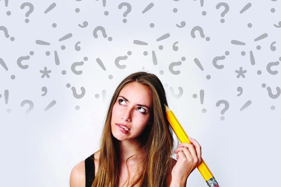 Cómo saber si necesitas una agencia de marketing y comunicación